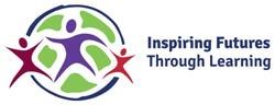 iftl_logo